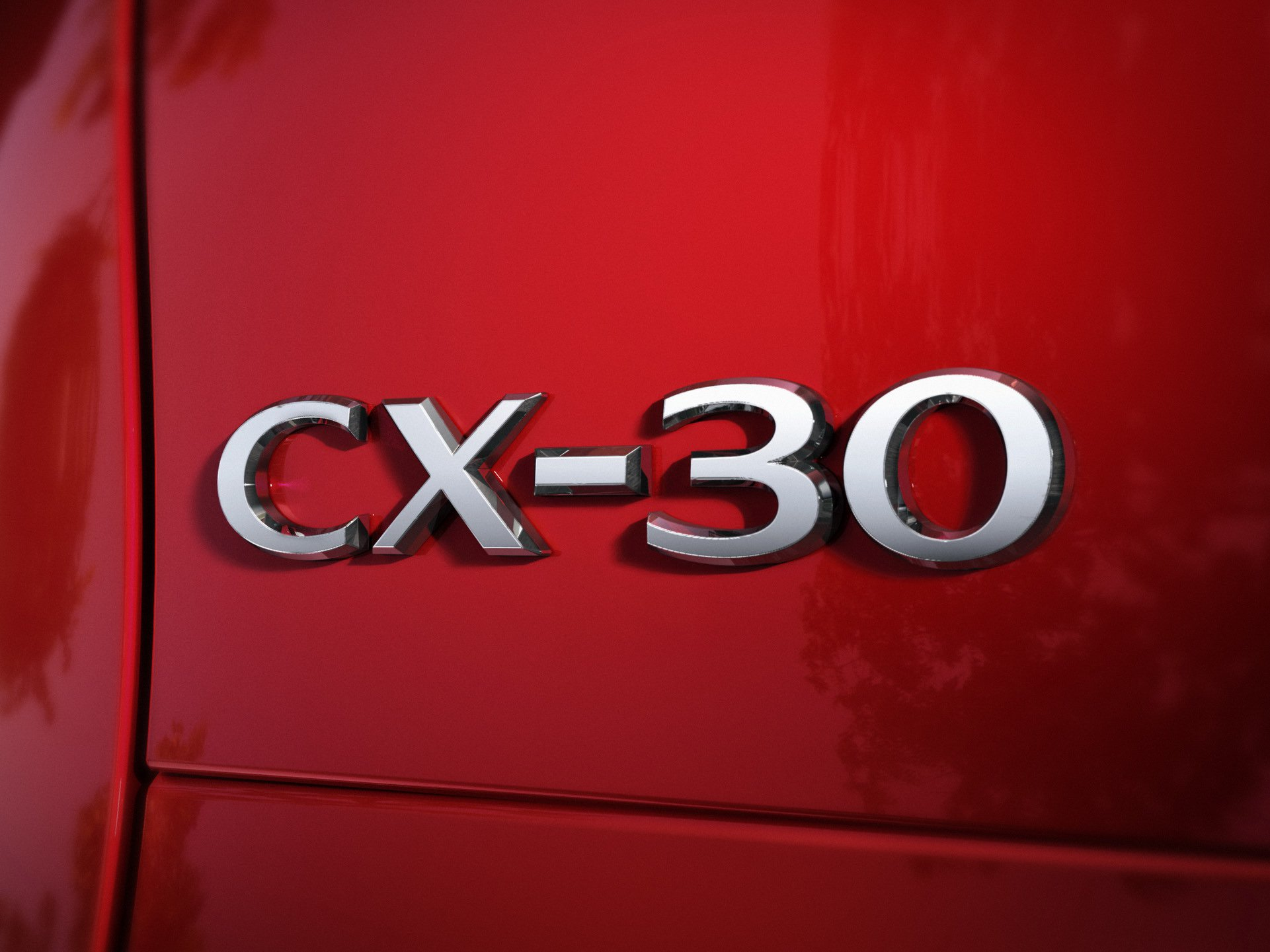 マツダ新型SUV「CX-30」の日本発売は2019年11月!価格は239万円から!