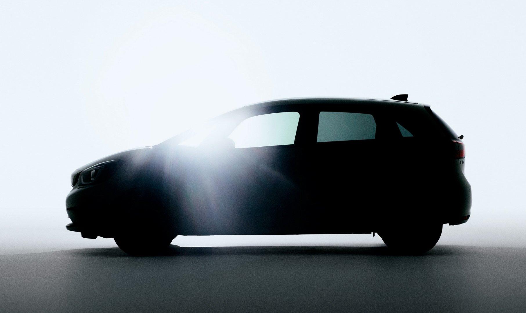 ホンダ「フィット」がフルモデルチェンジ!新型の発売開始は2019年12月か?