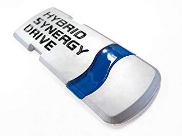 トヨタ「プリウス」を含むハイブリッドモデルの回生ブレーキに問題があり豪州で販売停止に!
