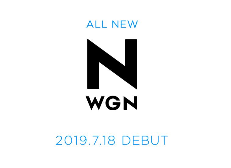 ホンダ「N-WGN」がフルモデルチェンジ!新型の発売日は7月18日!